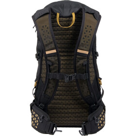 Boreas Olema 25 Backpack Eclipse Black